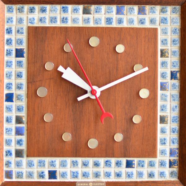 CLOCK-00012